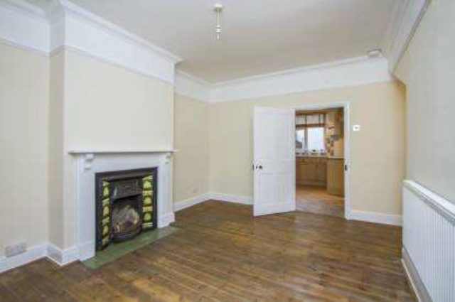 Image of 2 Bedroom Terraced for sale in Leicester, LE7 at High Street, Syston, Leicester, LE7