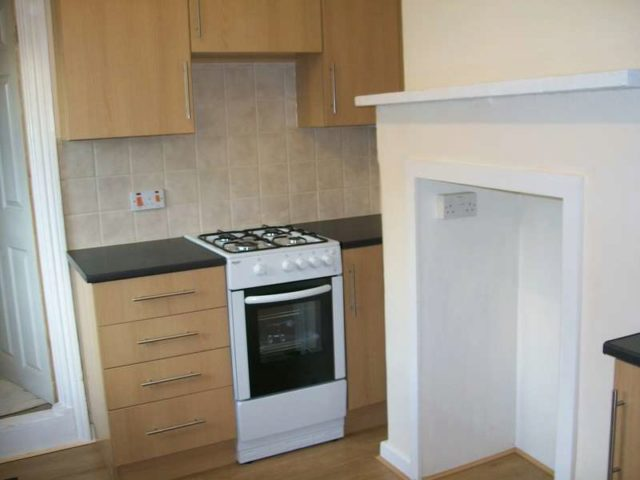 Image of 3 Bedroom End of Terrace to rent in Lowestoft, NR32 at Holly Road, Lowestoft, NR32