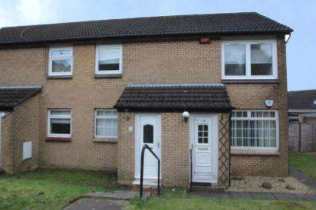 Image of 2 Bedroom Cottage for sale in Glasgow, G33 at Lochview Drive, Stepps, Glasgow, G33