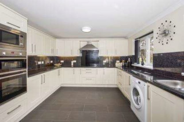 Image of 5 Bedroom Bungalow for sale in Bristol, BS37 at Lodge Road, Yate, Bristol, BS37