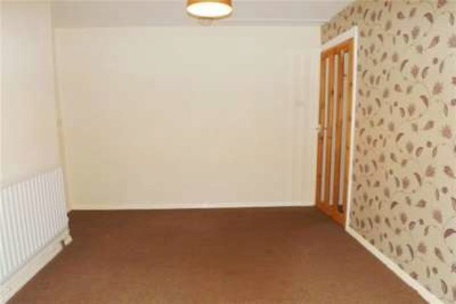 Image of 4 Bedroom Detached to rent in Saltash, PL12 at Longview Road, Saltash, PL12