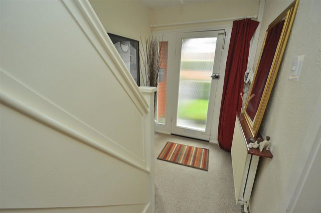 Image of 3 Bedroom Detached for sale in Nottingham, NG10 at Lynden Avenue, Long Eaton, Nottingham, NG10