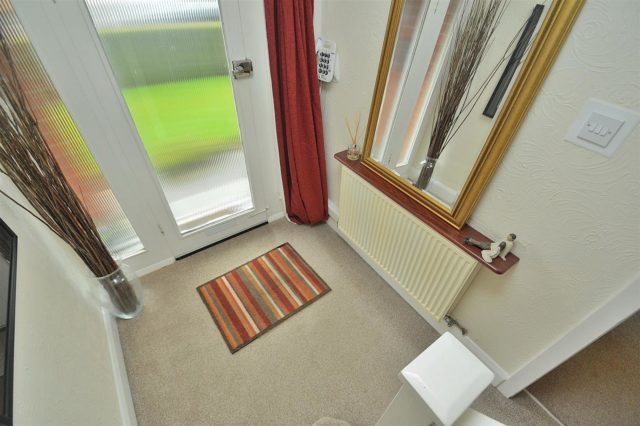 Image of 3 Bedroom Detached for sale in Nottingham, NG10 at Lynden Avenue, Long Eaton, Nottingham, NG10