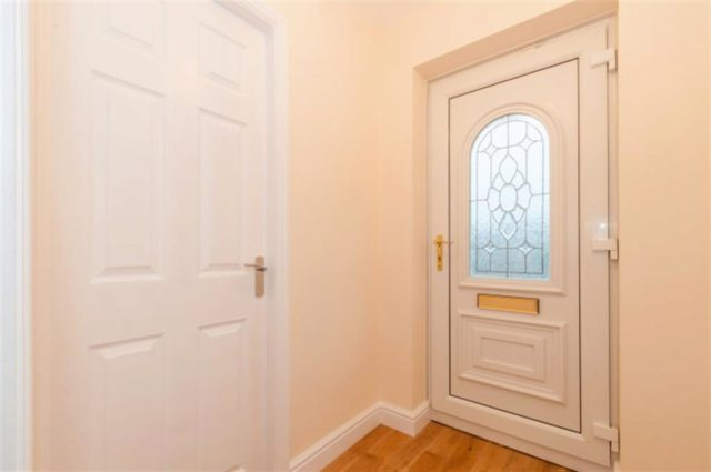 Image of 3 Bedroom Detached for sale in Leeds, LS12 at Maple Fold, Farnley, Leeds, LS12