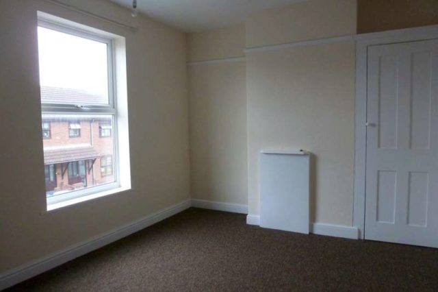 Image of 3 Bedroom End of Terrace to rent in Lowestoft, NR33 at Morton Road, Pakefield, Lowestoft, NR33