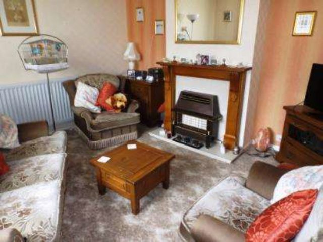 Image of 3 Bedroom End of Terrace for sale at Tividale Oldbury Grace Mary Estate, B69 1RP