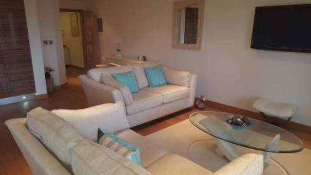 Image of 2 Bedroom Flat for sale in Falmouth, TR11 at Queen Mary Road, Falmouth, TR11