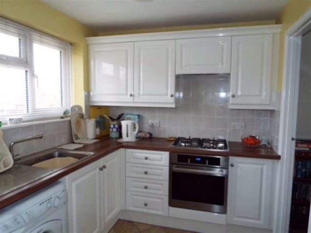 Image of 1 Bedroom Detached for sale in Chatham, ME5 at Speedwell Avenue, Chatham, ME5