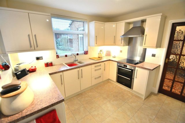 Image of 3 Bedroom Detached for sale in Nottingham, NG9 at Stapleford Lane, Beeston, Nottingham, NG9