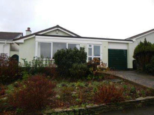 Image of 3 Bedroom Bungalow for sale in Dartmouth, TQ6 at Start Bay Park, Strete, Dartmouth, TQ6