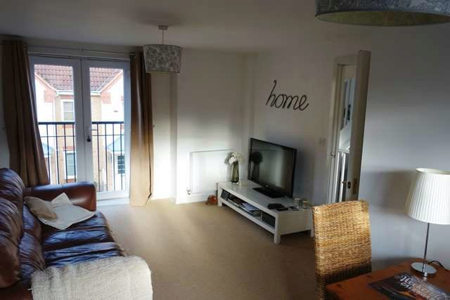 Image of 3 Bedroom Semi-Detached for sale in Leicester, LE3 at Thistley Close, Thorpe Astley, Braunstone, Leicester, LE3