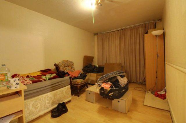 Image of 1 Bedroom Flat for sale in Barking, IG11 at Tomlins Orchard, Barking, IG11