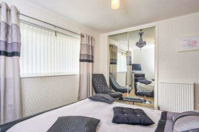 Image of 3 Bedroom Semi-Detached for sale in Plymouth, PL5 at York Road, Plymouth, PL5
