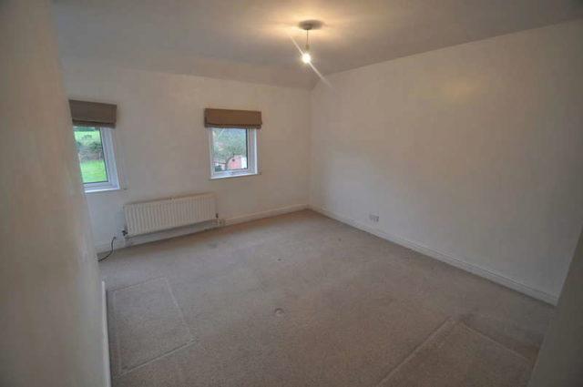 Image of 3 Bedroom Detached to rent in Beccles, NR34 at Frostenden Corner, Frostenden, Beccles, NR34