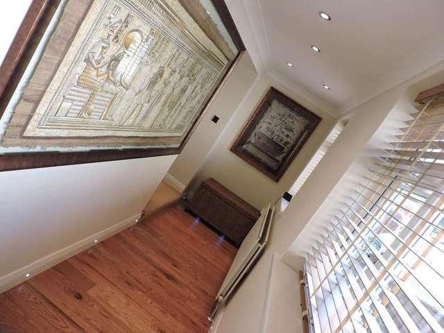 Image of 4 Bedroom Semi-Detached to rent at Axwell Park  Blaydon, NE21 6RN