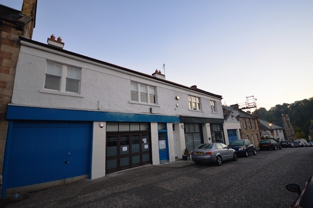 Flat To Rent 2 Bedrooms Flat Eh13 Property Estate Agents In Edinburgh Edinburgh