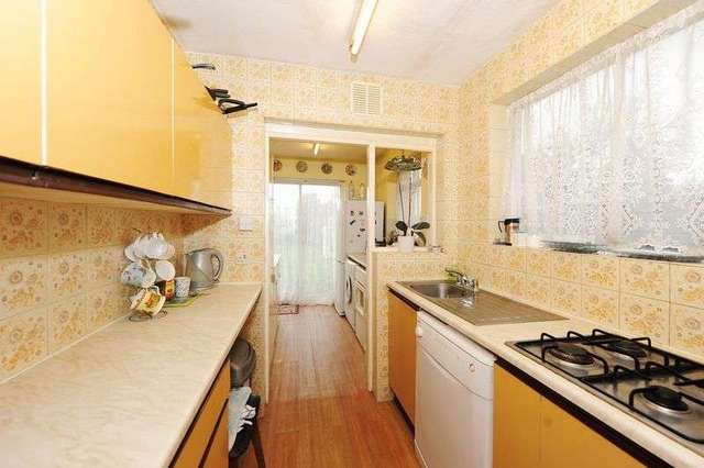 Image of 3 Bedroom Semi-Detached for sale in Ruislip, HA4 at Parkfield Crescent, Ruislip, HA4