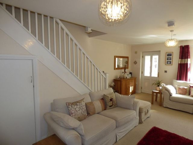 Image of 3 Bedroom Detached for sale at Failsworth Road Failsworth Failsworth, M35 9NN