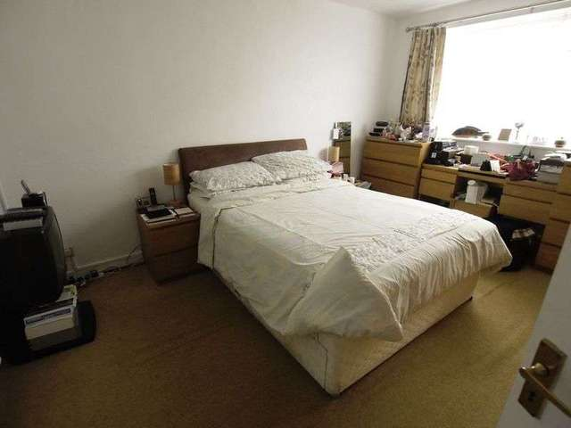 Image of 2 Bedroom Flat for sale at Eversley Park Road  London, N21 1JE