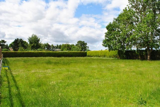 Image of Land for sale in Tadcaster, LS24 at Mill Lane, Ryther, Tadcaster, LS24