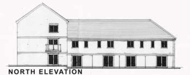Image of Land for sale in Plymouth, PL6 at Hendwell Close, Plymouth, PL6