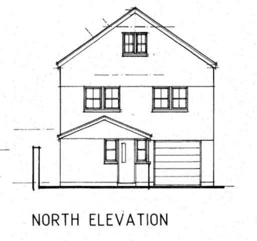 Image of Land for sale in Saltash, PL12 at Higher Port View, Saltash, PL12