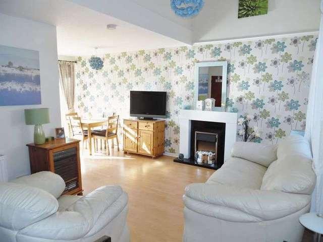 Bed Properties To Rent In Bridgend