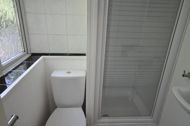 Image of 1 Bedroom Studio to rent at Leeds, LS4 2SN