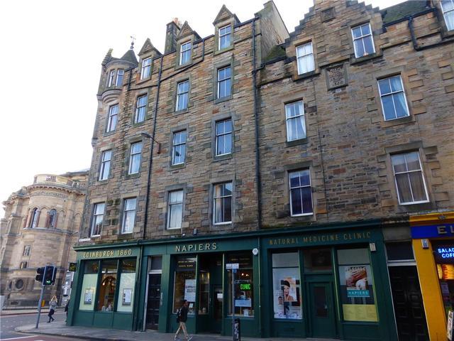 Flat To Rent 2 Bedrooms Flat Eh1 Property Estate Agents In Edinburgh Edinburgh