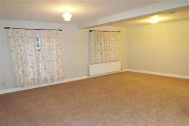Image of 2 Bedroom Flat to rent at Woodbridge, IP13 9DD