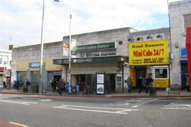 Property Rent In Croydon