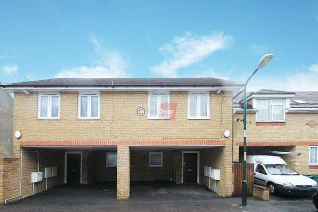 3 Bedroom Houses For Rent In Chatham 28 Images 3 Bedroom Terraced House To Rent In Upper