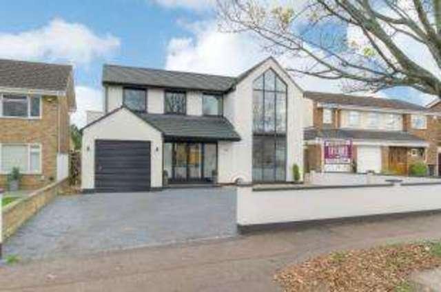Commercial Property For Sale Bedford Uk