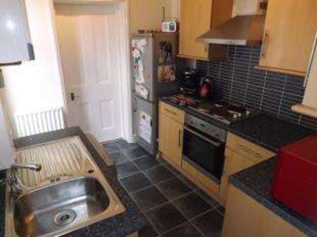 Image of 2 Bedroom Flat for sale at South Shields Tyne and Wear South Shields, NE33 3JP