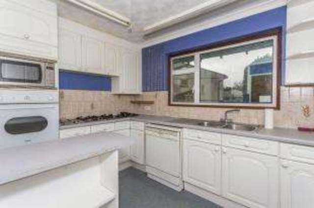 Image of 5 Bedroom Detached for sale in Plymouth, PL6 at Pethill Close, Plymouth, PL6