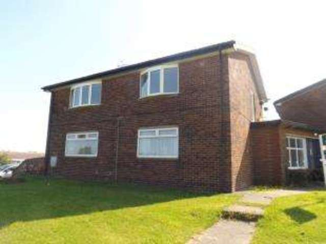 Image of 2 Bedroom Flat for sale at South Shields Tyne and Wear South Shields, NE33 1JY