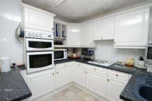 Image of 4 Bedroom Detached for sale in Plymouth, PL6 at Dunraven Drive, Crownhill, Plymouth, PL6