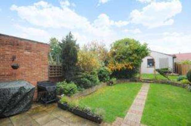 Image of 3 Bedroom End of Terrace for sale in Avery Hill, SE9 at Keightley Drive, London, SE9