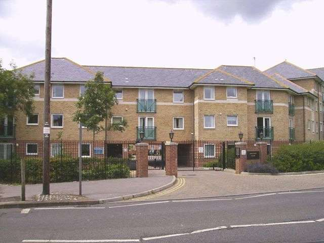 Retirement Properties To Rent In Weymouth
