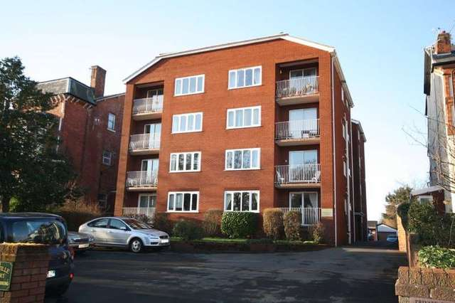 Property Sold Albert Road Southport