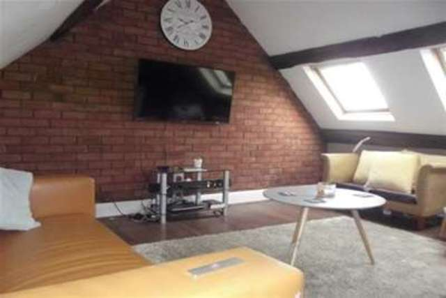 Wynnstay Hall Estate Wrexham 2 Bedroom Detached To Rent Ll14