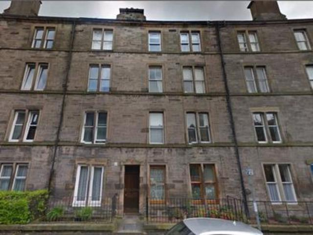 Flat To Rent 2 Bedrooms Flat Eh9 Property Estate Agents In Edinburgh Edinburgh