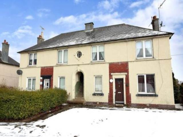 Flat To Rent 2 Bedrooms Flat Ab24 Property Estate