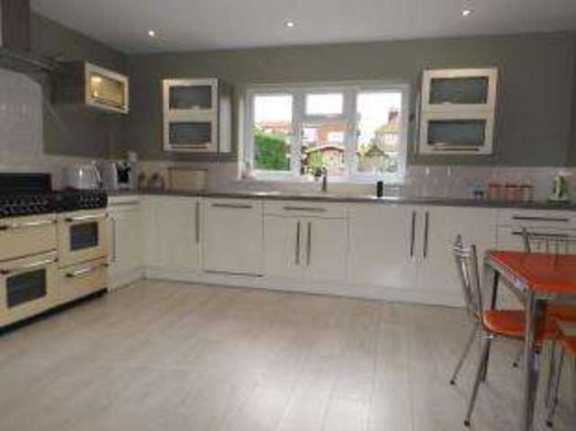 Image of 4 Bedroom Semi-Detached for sale at Aldeburgh Suffolk Aldeburgh, IP15 5JT