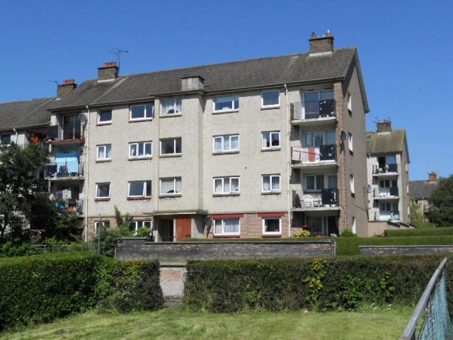 Essendean Terrace Edinburgh 2 Bedroom Flat To Rent Eh4