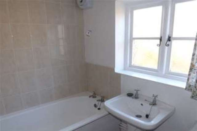 Image of 2 Bedroom Detached to rent in Wotton-under-Edge, GL12 at Hall End, Hall End, Wotton-under-Edge, GL12