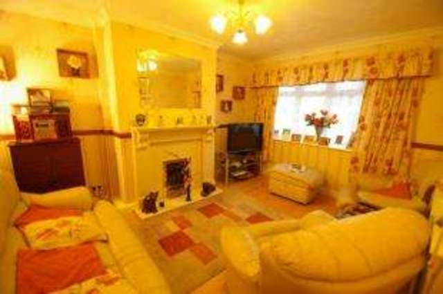 Image of 3 Bedroom Semi-Detached for sale in Plymouth, PL3 at Beaumaris Road, Plymouth, PL3