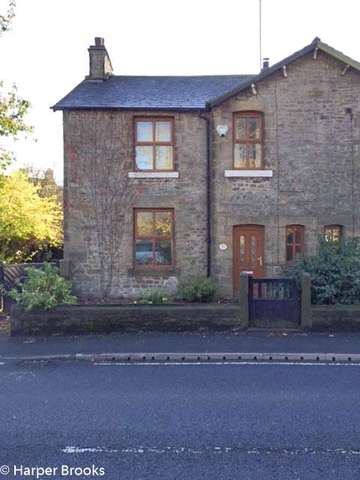 Image of 4 Bedroom Semi-Detached for sale in Skipton, BD23 at Main Street, Long Preston, Skipton, BD23