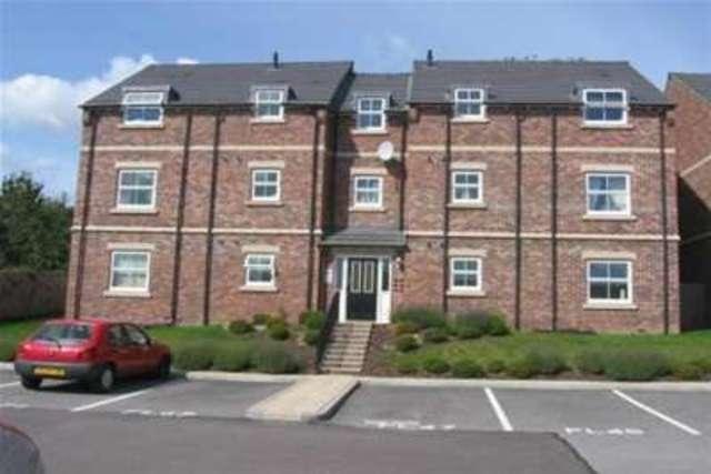 flat to rent 3 bedrooms flat s20 property estate. Black Bedroom Furniture Sets. Home Design Ideas