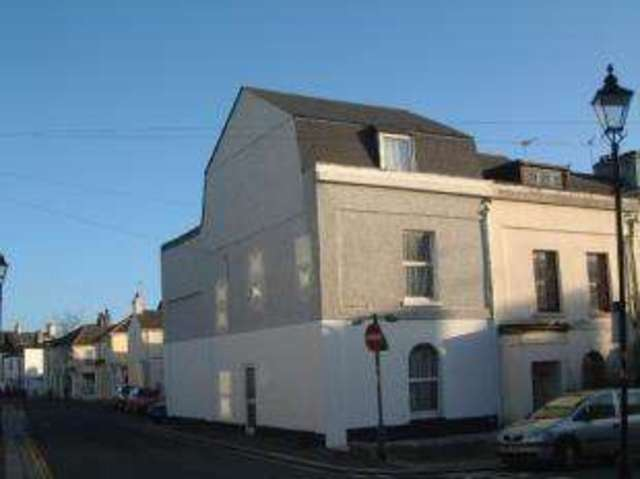 Image of 5 Bedroom Terraced for sale in Plymouth, PL4 at Armada Street, Plymouth, PL4